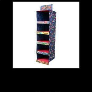 Disney Storage & Organization - Closet Storage & Organizer